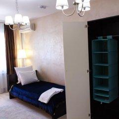 Гостиница Kay & Gerda Inn 2* Стандартный номер с 2 отдельными кроватями