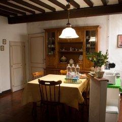 Отель Giusy B&B Италия, Ареццо - отзывы, цены и фото номеров - забронировать отель Giusy B&B онлайн интерьер отеля фото 2