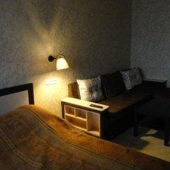 Гостиница Lux apartament UFA в Уфе отзывы, цены и фото номеров - забронировать гостиницу Lux apartament UFA онлайн Уфа комната для гостей фото 3