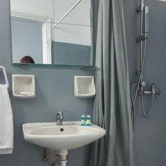 Отель Paradiso Resort ванная