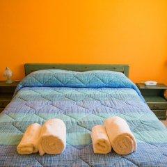 Отель B&B Matida Италия, Торре-Аннунциата - отзывы, цены и фото номеров - забронировать отель B&B Matida онлайн комната для гостей фото 4