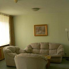 Hotel Pravets Palace 3* Полулюкс фото 3