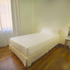 Hotel Miramare 4* Улучшенный номер фото 8
