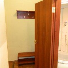 Мини отель Милерон Стандартный номер фото 18