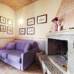 Отель Casina Francesco Лари интерьер отеля фото 2