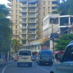 Отель Montego Bay Club Resort Ямайка, Монтего-Бей - отзывы, цены и фото номеров - забронировать отель Montego Bay Club Resort онлайн с домашними животными