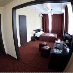 Отель Планета Spa Люкс фото 3