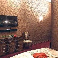Алекс Отель на Каменноостровском интерьер отеля фото 3