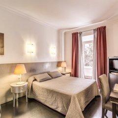 Residenza A The Boutique Art Hotel 4* Стандартный номер с различными типами кроватей фото 3