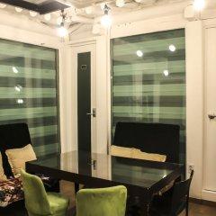 Отель The Present Guesthouse Южная Корея, Сеул - отзывы, цены и фото номеров - забронировать отель The Present Guesthouse онлайн спа