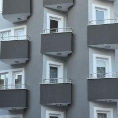 a studio Apartment Турция, Анкара - отзывы, цены и фото номеров - забронировать отель a studio Apartment онлайн