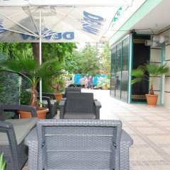 Hotel Harmony Солнечный берег фото 2