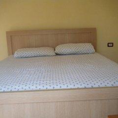 Отель Haka Guesthouse комната для гостей фото 3