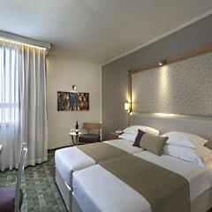 Отель Prima Park Иерусалим комната для гостей фото 4