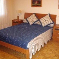 Отель Apartamento Amarante Амаранте комната для гостей фото 2