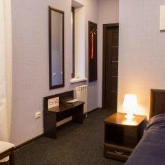 Гостиница Guest House Akvatoria Стандартный номер разные типы кроватей фото 8