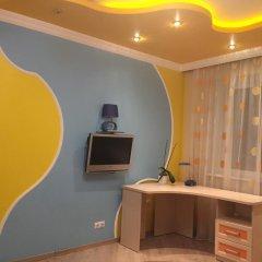 Гостиница Guest House Svetlana интерьер отеля