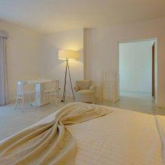 Amazonia Estoril Hotel 4* Студия с различными типами кроватей