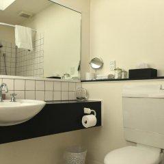 Отель Aylstone Boutique Retreat 4* Стандартный номер с различными типами кроватей фото 14