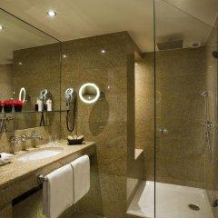 Saint James Albany Paris Hotel-Spa 4* Улучшенный номер с различными типами кроватей фото 6