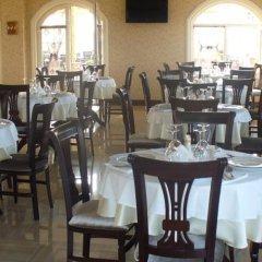 Отель Ador Resort питание фото 3