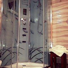Отель B&B Il Casale dei Principi Стандартный номер фото 10