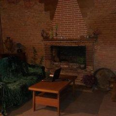 Hostel 48a Номер Эконом с различными типами кроватей фото 12
