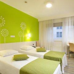Отель Tallink Express Hotel Эстония, Таллин - - забронировать отель Tallink Express Hotel, цены и фото номеров комната для гостей фото 3