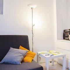 Отель Apartament La Plaza Stare Miasto комната для гостей фото 3