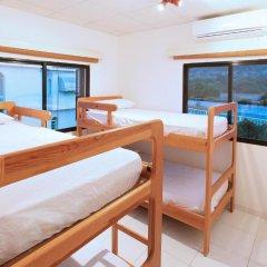 Отель Green Bay Villa Кипр, Протарас - отзывы, цены и фото номеров - забронировать отель Green Bay Villa онлайн детские мероприятия