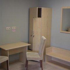 Гостиница Посадский 3* Кровать в женском общем номере с двухъярусными кроватями фото 25