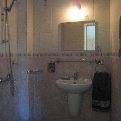 Отель Guest House Antoaneta 2* Стандартный номер фото 3
