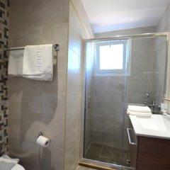 Pela Mare Hotel 4* Апартаменты с различными типами кроватей фото 29