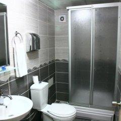 Bade Hotel 3* Стандартный номер с различными типами кроватей