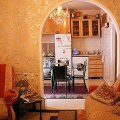Апартаменты Luxe Apartment on Abovyan Street развлечения
