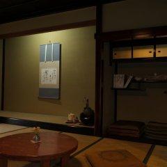 Отель Etchu Yatsuo Base OYATSU Япония, Тояма - отзывы, цены и фото номеров - забронировать отель Etchu Yatsuo Base OYATSU онлайн развлечения