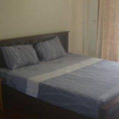 Отель Mr.O Guesthouse 2* Номер Делюкс с различными типами кроватей фото 7