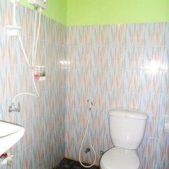 Отель Sawasdee Guest House (Formerly Na Mo Guesthouse) 2* Стандартный номер с различными типами кроватей фото 24