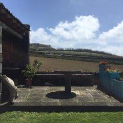 Отель Casa da Bela Vista фото 2