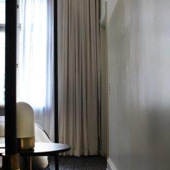 Отель Danmark Дания, Копенгаген - 2 отзыва об отеле, цены и фото номеров - забронировать отель Danmark онлайн сейф в номере