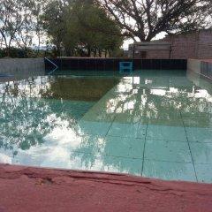 Отель Dormis El Alto Сан-Рафаэль бассейн фото 3