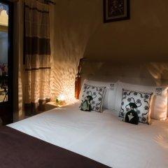 Отель Riad Dar Benbrahim 2* Стандартный номер с различными типами кроватей фото 10