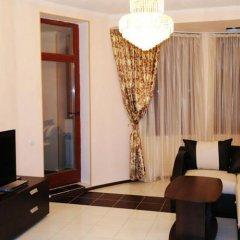 Апартаменты Arcadia комната для гостей фото 4