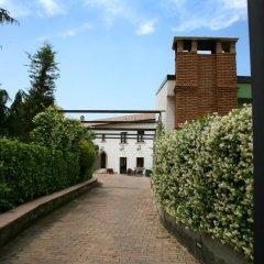 Отель Il Casale di Riardo B&B Сан-Никола-ла-Страда фото 15