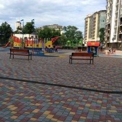 Гостиница Sea Pearl Apt детские мероприятия фото 2