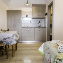 Отель Katefiani Villas Греция, Остров Санторини - отзывы, цены и фото номеров - забронировать отель Katefiani Villas онлайн в номере фото 2