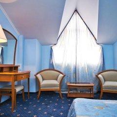 Гостиница Престиж 4* Полулюкс с разными типами кроватей фото 11