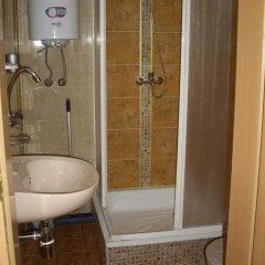 Отель Guest House Rusalka ванная фото 2
