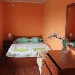 Гостевой дом Лагиламба комната для гостей фото 4