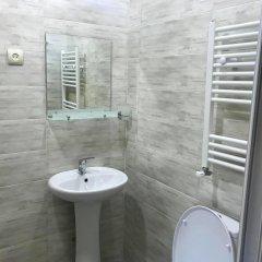 Отель Nataly Guest House ванная фото 2